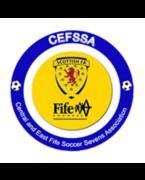 Cefssa Logo