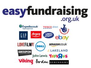 easyfundraisingImage
