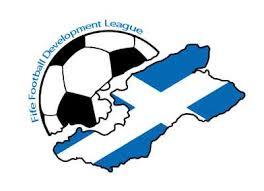 FFDL Logo