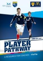 player-pathway-11v11