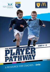 player-pathway-4v4-and-5v5