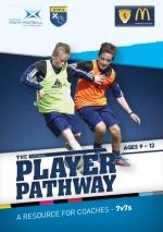 player-pathway-7v7