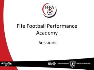 ffpa-sessions