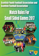 small-sided-games-2017